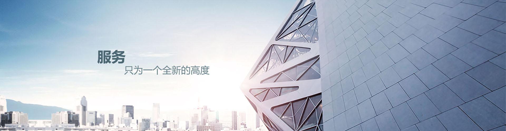 上海不锈钢风管加工